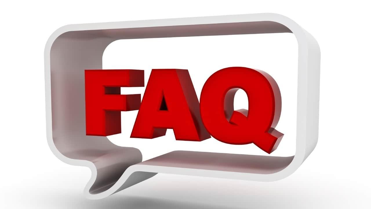 缴纳残保金常见问题、企业漏缴、少缴残保金怎么办?插图(1)