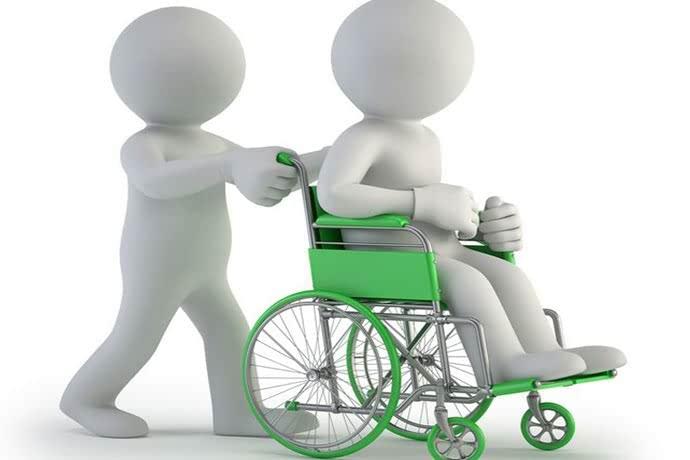 什么是残保金,残保金的用途是什么,企业HR、负责人进来看看插图(1)
